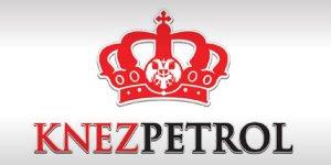 knez-petrol
